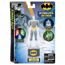 wholesale Other: Batman Action Lites Batman with light 13cm