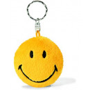 Nici Smiley Friends Plush keychain Smiley BF