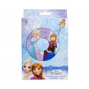 frozen Swim ring 51 cm