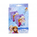 frozen Inflatable Swimming Sleeves 25x15cm
