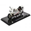wholesale Models & Vehicles: Engine scale model 1:24 Honda VTR 1000 SP-2 6,5x12