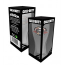 Call of Duty Beer glass 18 cm