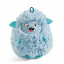 Nici Plush key ring Cheeky + -10cm