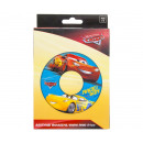 Disney Cars Swimming ring 51 cm