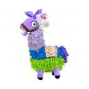 Plush Lama Marlowe