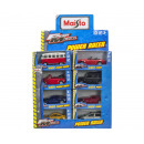 Maisto Fresh Metal Power Racer Vehicles 12cm ass