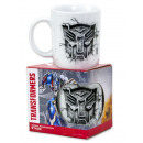 wholesale Houshold & Kitchen:Transformers Mug 250ml