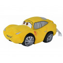 Disney Cars 3 Plush Cruz Ramirez 25cm