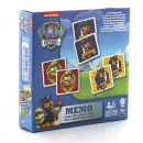 wholesale Gifts & Stationery: Paw Patrol Memory - 48 cards