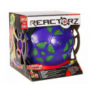 Reactorz Football with light 21x22cm
