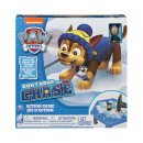 Paw Patrol Do not Drop Chase skill