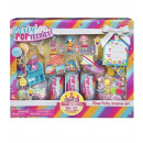 Party Pop Teenies Mega Party Surprise Set