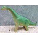 Bullyland Micro Brachiosaurus