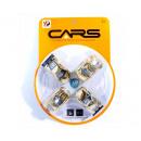 wholesale Kids Vehicles: Car 7cm Die-Cast 1:48 with Pullback 4 pieces on de