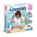 wholesale Other: Clementoni Chemistry 34x38cm
