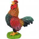 Bullyland Rooster