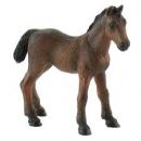 Bullyland Westfalen Foal 8cm
