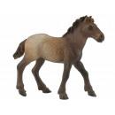 Bullyland Carmargue foal