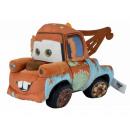 hurtownia Produkty licencyjne: Disney Cars 3 Pluszowy Mater 25cm