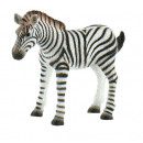 Großhandel Lizenzartikel:Bullyland Zebrafohlen