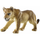 Bullyland Lioness