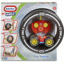 Little Tikes RC Tire Twister 39x40cm