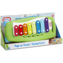 wholesale Other: Little Tikes Tap-a-Tune Xylophone