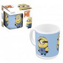 wholesale Household & Kitchen:Despicable Me 2 Mug 11OZ