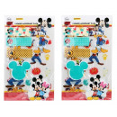 Mickey Mouse Stickers Accessory Pack 14x24cm