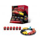 ingrosso Prodotti con Licenza (Licensing): Disney Cars 3 capsule serie assortiti in 1 ...