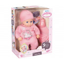 wholesale Other: Baby Annabel My First Baby Annabell, Baby Fun