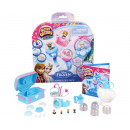 Disney frozen Glitzi Globes jewelry set