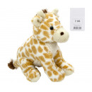 groothandel Speelgoed:Pluche Giraffe 27cm