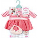 wholesale Other: Zapf Baby Annabell My Special Day Outfit