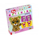 Großhandel Consumer Electronics: TY Beanie Boos Memory Matching Game