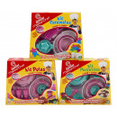 wholesale Other: Junior Master chef Cooking toy set 24x28cm