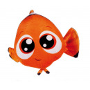 wholesale Licensed Products: Finding Dory Plush Nemo Gift 30cm
