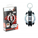 Keychain Star Wars Inquisitor Lightsaber Phil