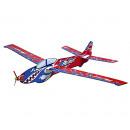 Happy People XXL Stunt Glider 40x42cm