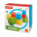 wholesale Baby Toys: Fisher Price Stacking Cups