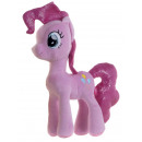 My Little Pony Plush Pinkie Pie 40 cm