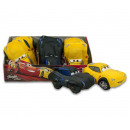 Disney Cars Plush 2 assorted in Display 17cm