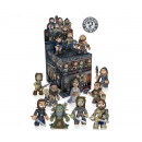 Mystery Minis Warcraft Movie assorted in Display 7