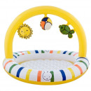 wholesale Baby Toys: Miffy Inflatable Baby Pool