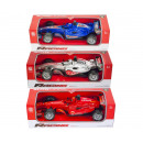 wholesale Other: Race car 1:18 Friction with light and sound 3 ...