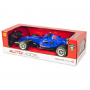 wholesale Other: RC Race car 1:12 Blue 13x45cm