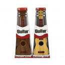 wholesale Music Instruments: Guitar Classic Guitar in box 2 assorted 23x65cm