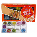 wholesale Jewelry & Watches: Bracelets play set Bead Bash 12x23cm