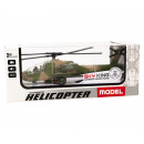 wholesale Houshold & Kitchen: Die-Cast Helicopter Pull Back 1:88 with ...