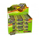 wholesale Other: Die-Cast vehicles Camouflage 7cm assorted in dis